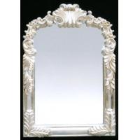 罗马镜-欧式新型高级装饰