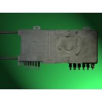 电热水器发热板