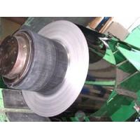 供應無錫銀星鍍錫板卷,馬口鐵,可開平。