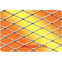 钢板网、电焊网