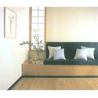 金雅士装饰材料-宏耐壁纸(壁布)