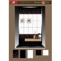 金舵陶瓷墙地砖DA4000