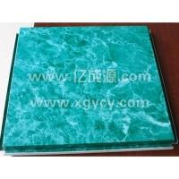 吊頂天花-幕墻-香港億成源建材-紋理鋁板
