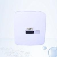 純水機|家用純水機|海洛斯純水機直飲機凈水器