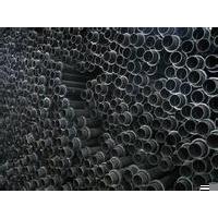 50声测管,声测管,桥梁声测管,桩基声测管