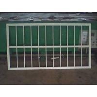 供应轻质高强多样化玻璃钢防盗窗