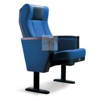 丽坤椅业礼堂椅LS-6608
