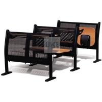 丽坤椅业课桌椅LS-415