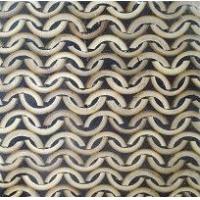 椰壳装饰板 椰壳板 椰壳马赛克