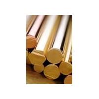 H70黃銅六角棒-,H62黃銅方棒)黃銅棒廠家