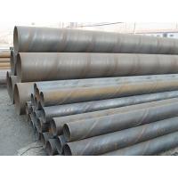DN200螺旋钢管