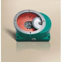 生產銷售驅動裝置 變速LDA驅動裝置