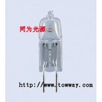 OSRAM医疗灯泡 12V 30W 64261 G6.35