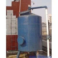 江河水净化设备 江河水净化工程 化工用水