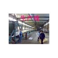 河北大城钢结构玻璃棉|铝箔玻璃棉保温|高温玻璃棉管壳