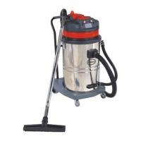工业吸尘器,工业吸尘吸水设备