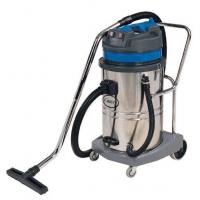 专卖工业吸尘机配件,吸尘吸水机维修