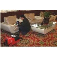 布艺沙发清洁机/东莞GMS-3沙发清洗机