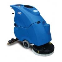 工厂用洗地机|全自动洗地机GT50