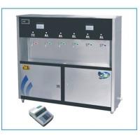园直饮园直饮水机,校园刷卡饮水机,校园即热式开水器