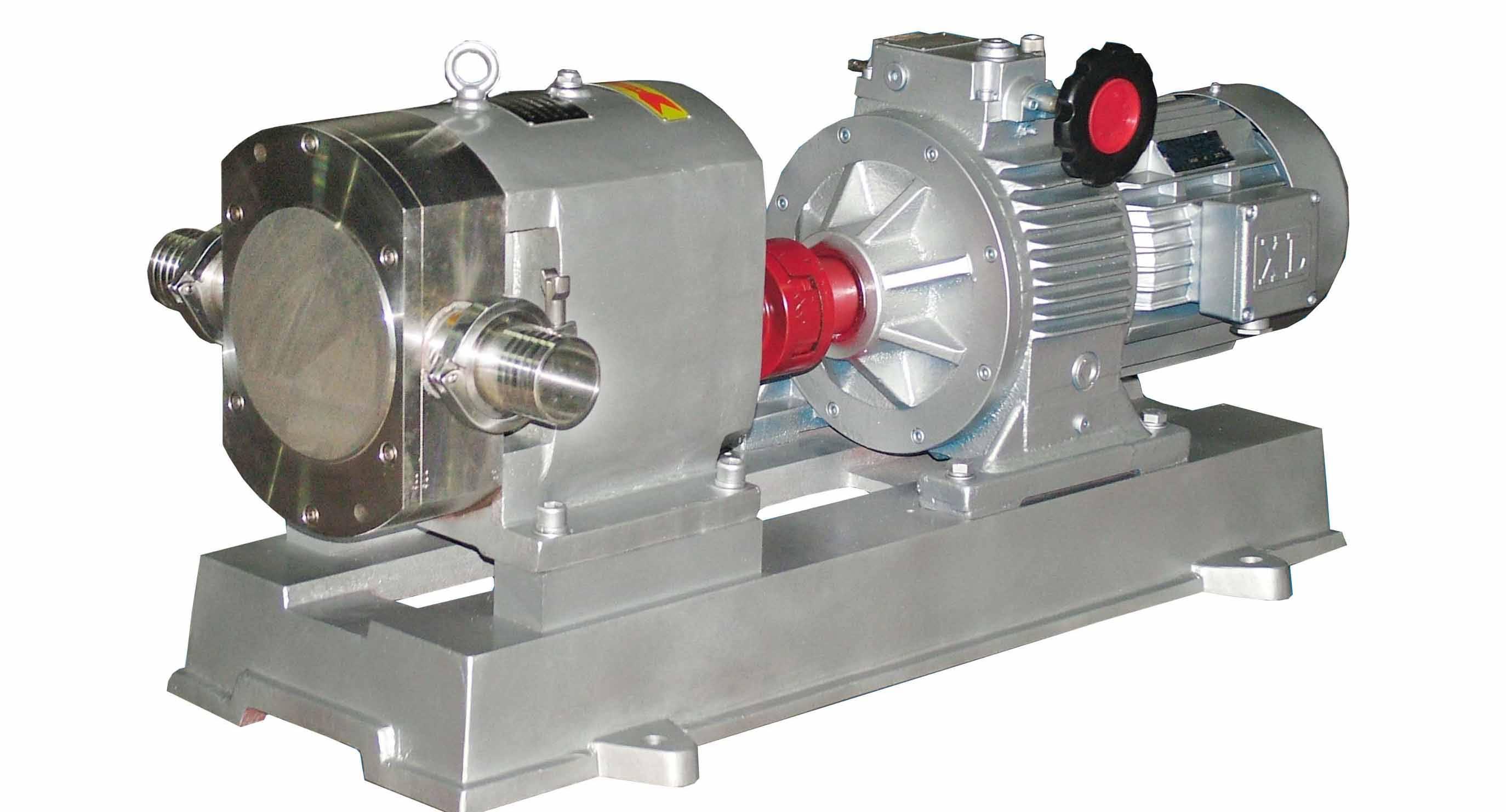 喷漆泵使用方法图解