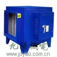 静电油烟净化器,工业专用油烟净化器,上海油烟净化器