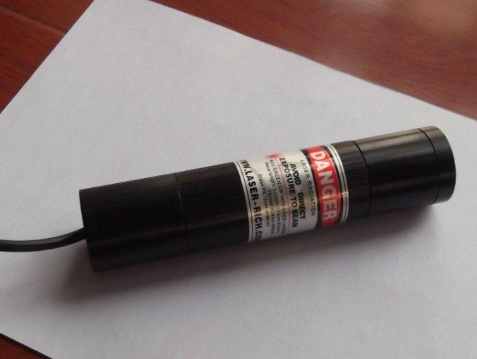 四輪定位儀專用激光燈-陜西日成科技發展有限公司-- 日成激光