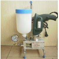 KM-3000高压灌浆机
