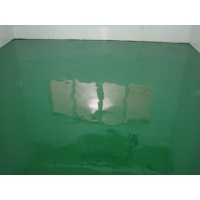 供应淮安环氧地坪漆密封固化剂