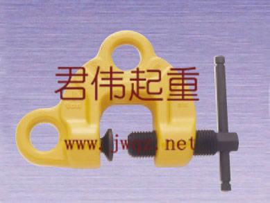 世霸2分频器电路图