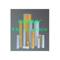 供應鋼廠不銹鋼玻纖濾芯 空氣油過濾芯  除塵濾芯
