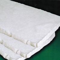 硅酸盐硬质保温板5