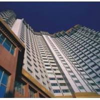 广西天宫酒店