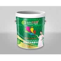 健康环保自然漆广东大自然漆 水漆