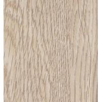 升达地板-强化木地板-抗菌小康