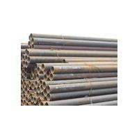 焊接钢管销售