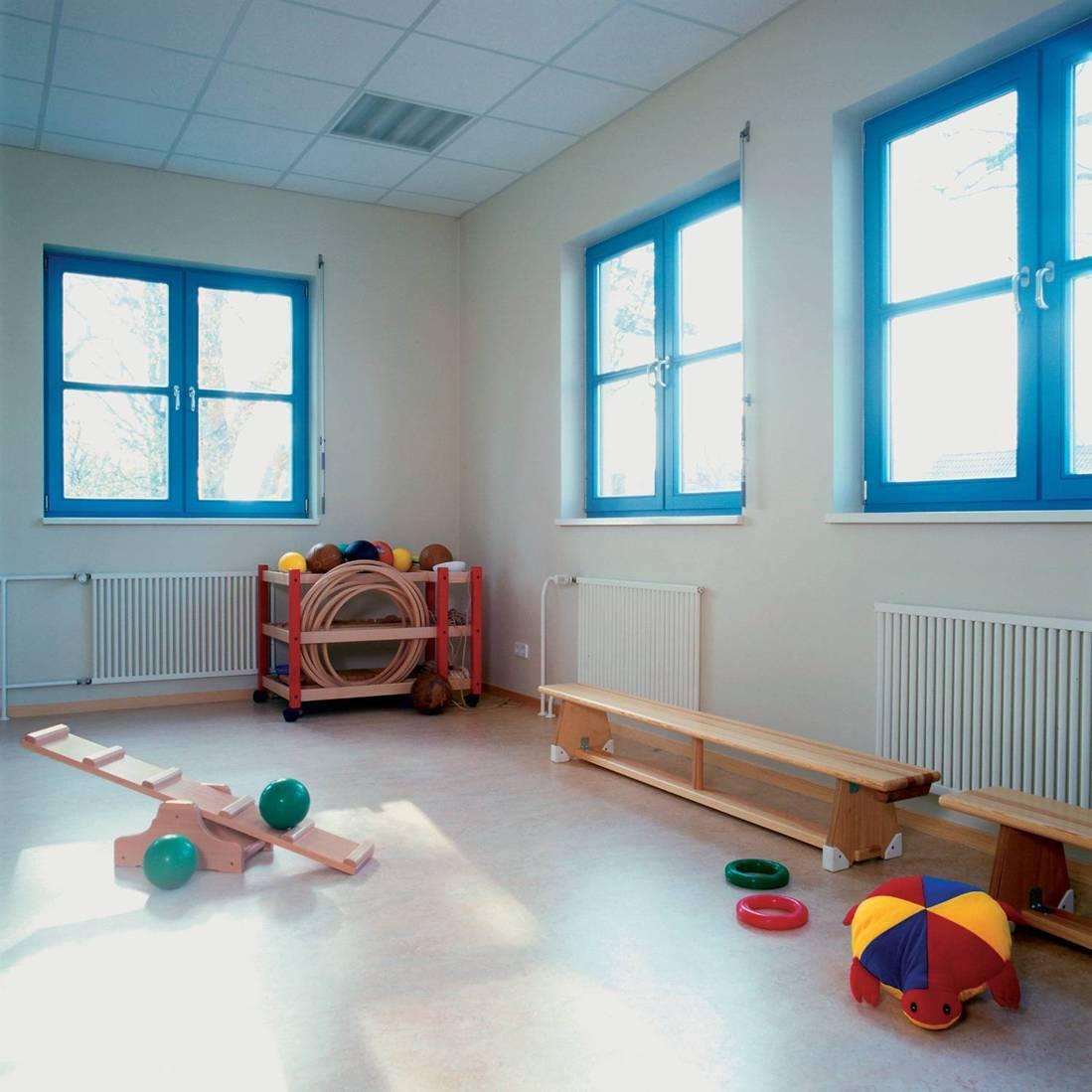 儿童地板,塑胶地板