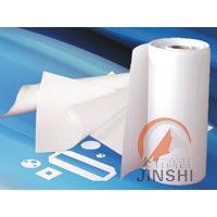 不含石棉隔热材料硅酸铝纤维纸