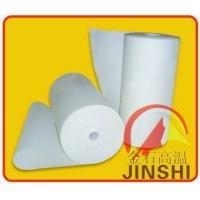 高温隔热专用高纯型硅酸铝纤维纸 施工设计