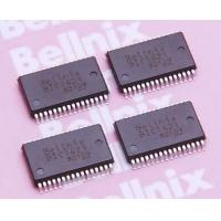 供应电源芯片BIC1421