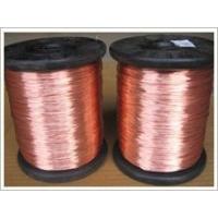 供應磷銅絲紫銅絲等