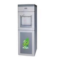 清珠LED+五灯显示装置直饮机