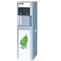 清珠净水器管线机直饮机净水机