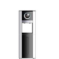 清珠RO反渗透直饮机净水机净水器纯水机