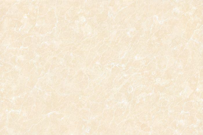 简一大理石瓷砖 顶级莎安娜
