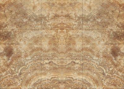 欧式墙面k金大理石瓷砖图片