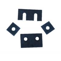 钢梁压板,双孔压板,514压板,钢压