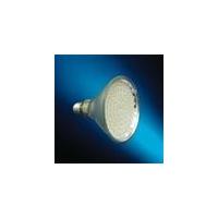 LED小灯杯
