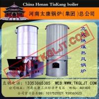 热风锅炉 烘干锅炉 采暖锅炉 桑拿锅炉 蒸汽锅炉 洗浴锅炉