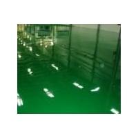 郑州地板漆,环氧树脂地坪漆,防静电地板,防滑耐磨地板漆